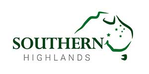 southern highlands exporter